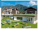 Mayrhofen-Tirol von Hofer-Reisen