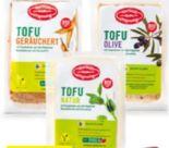 Bio-Tofu von Zurück zum Ursprung