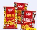 Rizzles von Kelly's