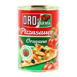 Pizzasauce Classica von Oro Di Parma