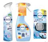 Auto-Lufterfrischer von Febreze