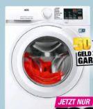 Waschmaschine Lavamat L6FBA5680 von AEG