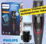 Bartschneider BT7500/15 von Philips
