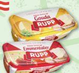 Gouda von Rupp