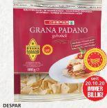 Grana Padano von Despar
