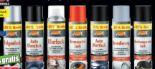 Kfz-Lack-Spray von Carfit