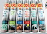 KFZ-Spray von Carfit