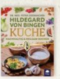 Buch Hildegard von Bingen Küche von Gewusst Wie