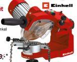 Elektro-Sägeketten-Schärfgerät GC-CS 235 E von Einhell