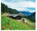 Salzburger Land-Maria Alm von Lidl-Reisen
