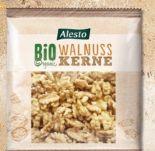 Bio-Walnuss-Kerne von Alesto
