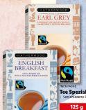 Tee Spezialität von Hatherwood