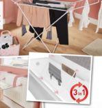 Wäscheständer von AquaPur