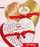 Raffaello Herzen von Ferrero