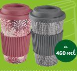 Kaffeebecher von Ernesto