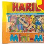 Mini-Mix von Haribo