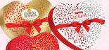 Mon Cheri Herz von Ferrero
