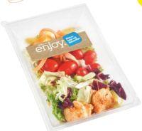 Fitness-Salat von SPAR enjoy