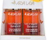 Fett-Feucht-Balancer von Arya Laya
