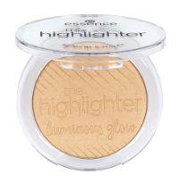 Highlighter Palette Choose Your Glow von Essence