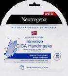 Intensive Cica Handmaske von Neutrogena