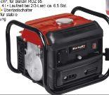 Stromerzeuger TC-PG 1000 von Einhell