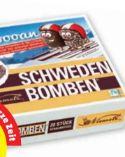 Schwedenbomben von Niemetz