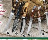 Outdoor-Messer von Solax-Sunshine