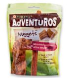 Adventuros Hundesnacks von Purina