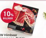 Himbeer Mascarpone Torte von Coppenrath & Wiese