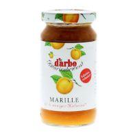 Konfitüre von Darbo