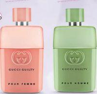 Guilty Intense EdT von Gucci