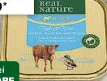 Classic Hundenahrung von Real Nature