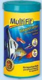 Hauptfutter von MultiFit