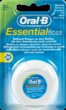 Essential Floss Zahnseide von Oral-B