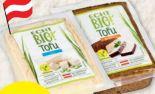 Bio-Tofu von Echt Bio