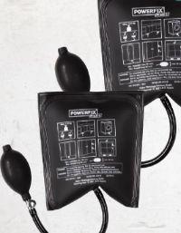Montagekissen-Set von Powerfix Profi