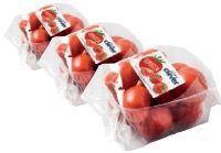 Tomaten von Clever