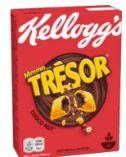 Tresor von Kellogg's
