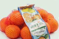 Orangen von Wunderlinge