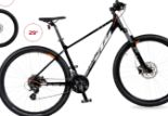 Mountainbike Boston 29.24 von KTM