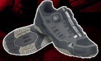 MTB-Schuh Sport Crus-R Boa von Scott