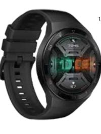 Smartwatch Watch GT 2e von Huawei