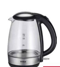 Wasserkocher Quick Boil von Trisa