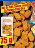 Chicken Nuggets von Gut Langenhof