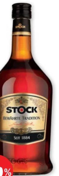 Bewährte Tradition von Stock
