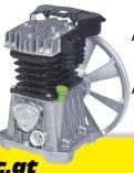 Kompressor-Pumpe AB 360 von Erba