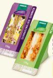 Sandwich von Merkur Immer Gut