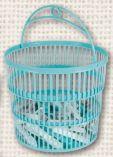 Wäscheklammern von AquaPur