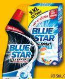 Effekt WC-Gel von Blue Star